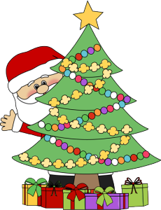 prichadzaju-vianoce