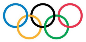 sportova-olympiada