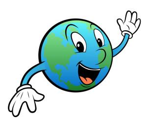 zijeme-na-planete-zem