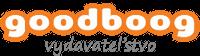 Vydavateľstvo goodboog