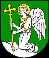 erb-prievidza